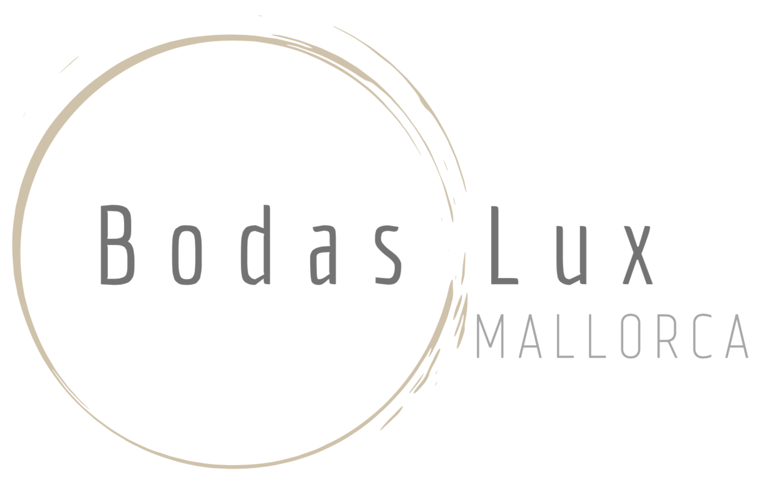 BodasLux